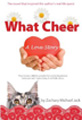 What Cheer Named Book of the Year Medalist