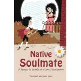 Native Soulmate Named Reviewers Choice