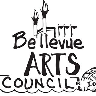 Bellevue Arts Council Image