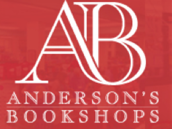 Week of pre-launch events for new YA book begins week of 9/19