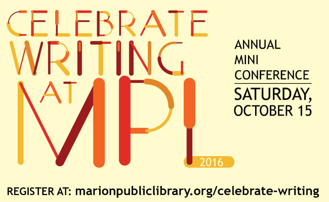 celebratewriting-oct15-web-nl