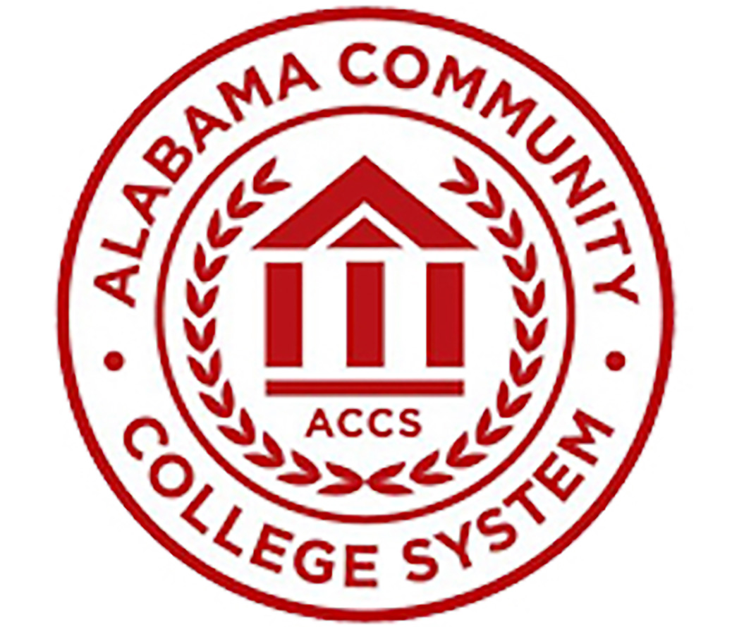 Alabama Coastal Community College copy