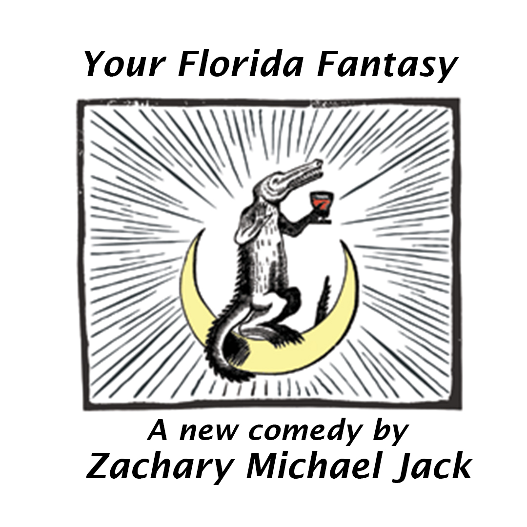 YourFloridaFantasy